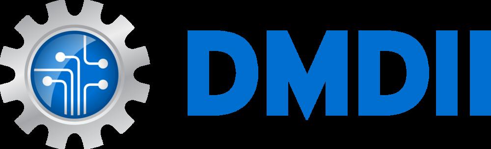 DMDII_Horz_Logo_NoShdw_wType_CMYK (1).png