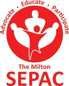 Milton SEPAC