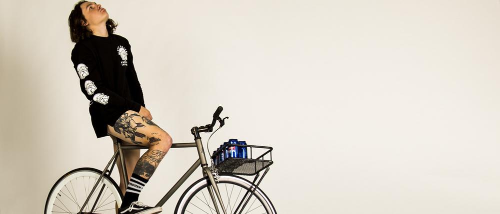 me-bike.jpg