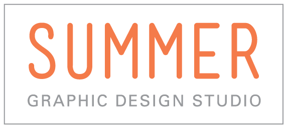 Summer Graphic Design Studio