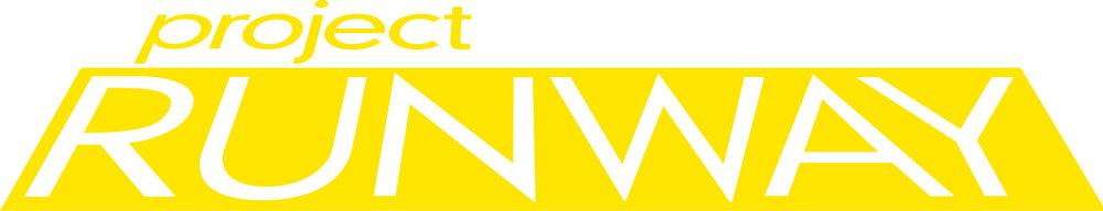 logo-project-runway.jpg