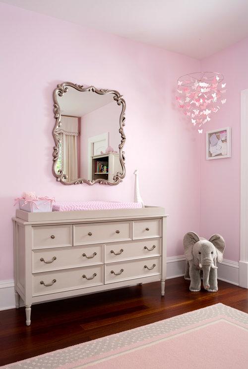 WL_ARL_girlsbedroom3.jpg