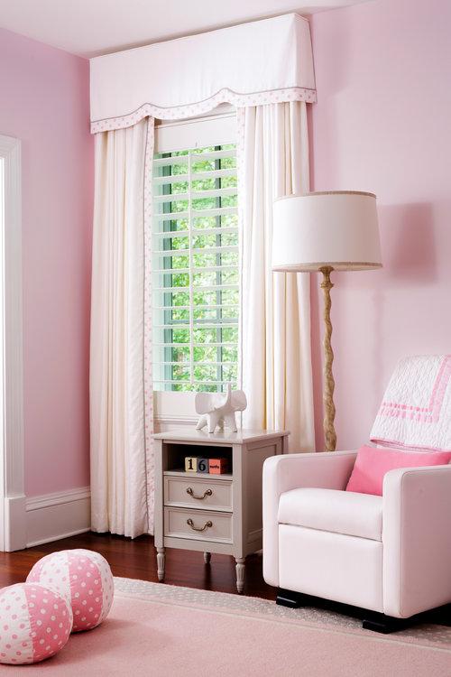 WL_ARL_girlsbedroom1.jpg