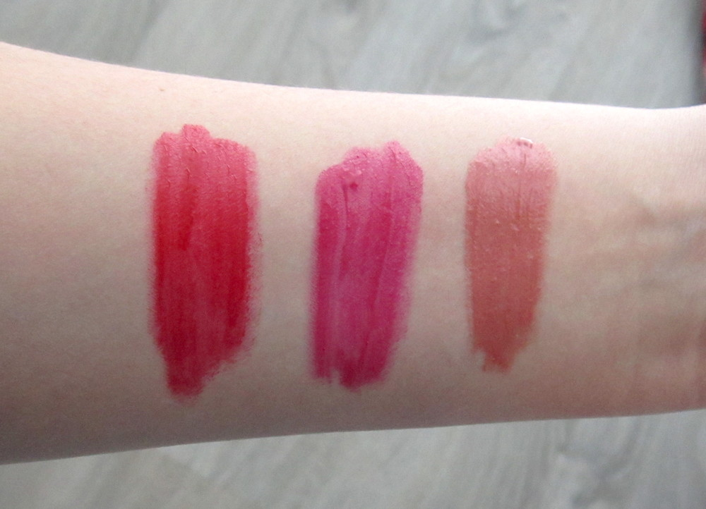 lipstickqueen_liquisassets_swatches.jpg