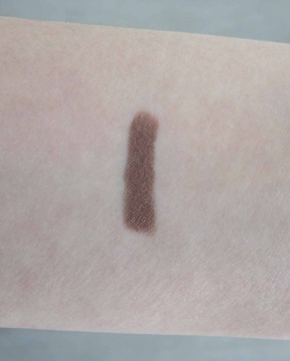 nudestix_immortalswatch.jpg