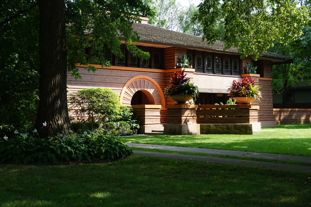franklloydwright_architecture.jpg