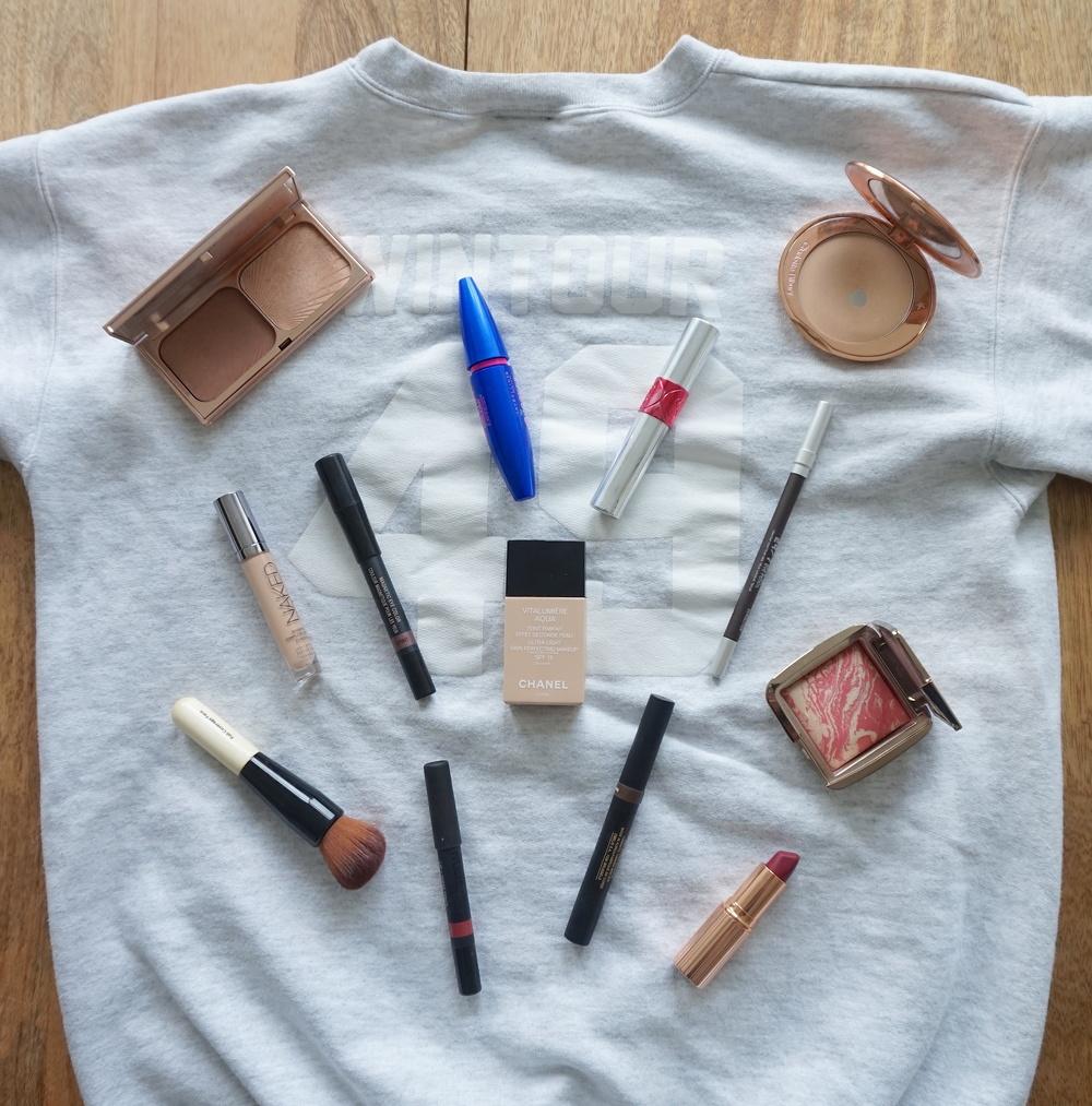 2015_makeupfavourites.jpg