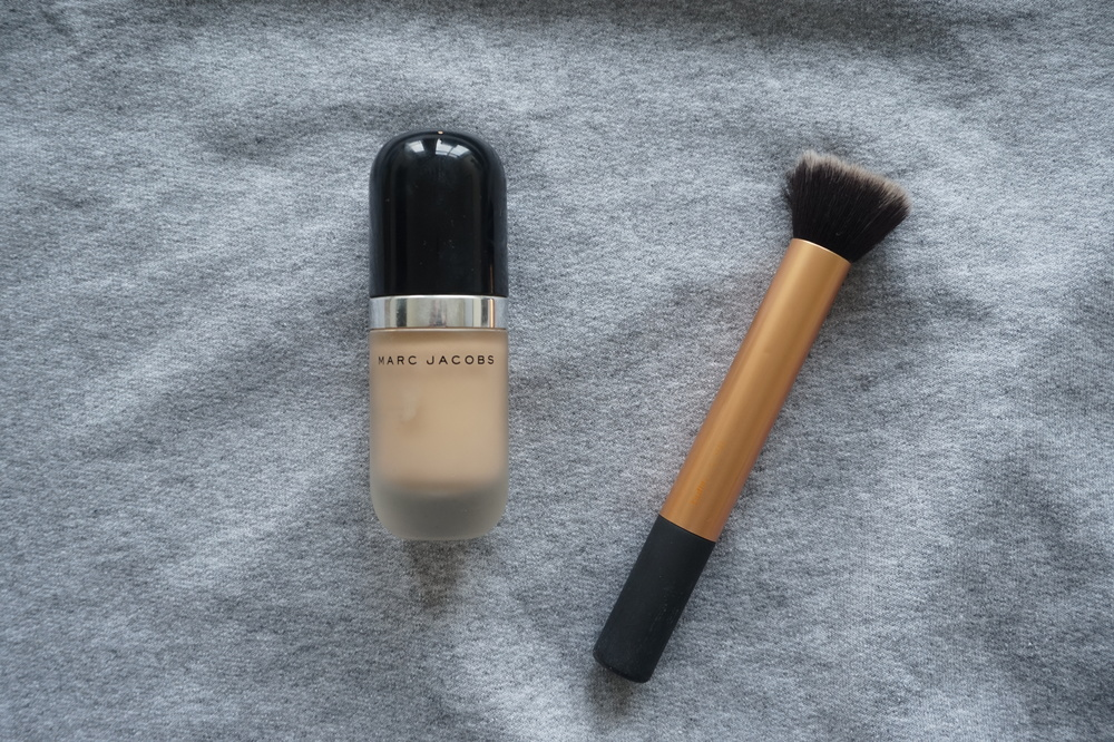 marcjacobs_re(marc)ablefoundationconcentrate.jpg