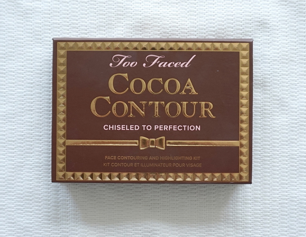 toofaced_cocoacontourkit.jpg