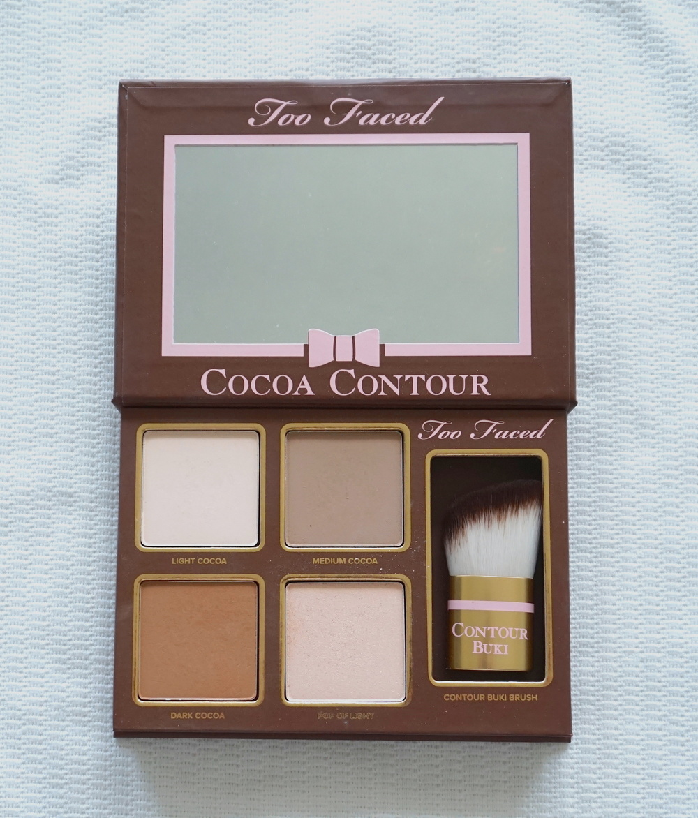 toofaced_cocoacontour_open.jpg