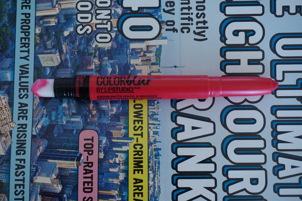maybelline_lipstudiocolorblur_ombrelips.jpg