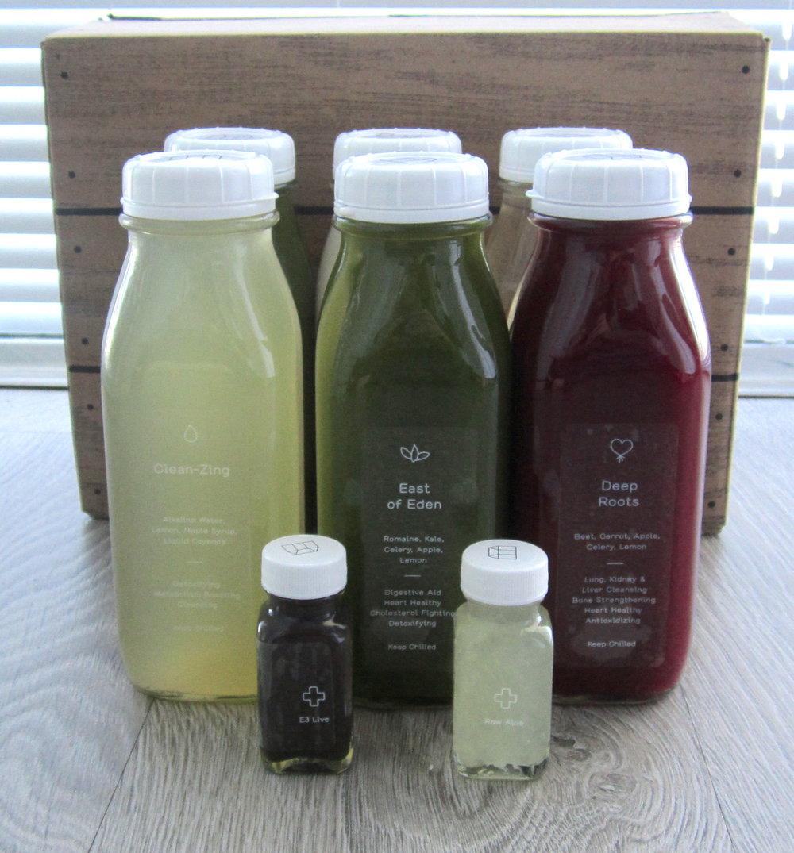 juicecleanseexperience.jpg