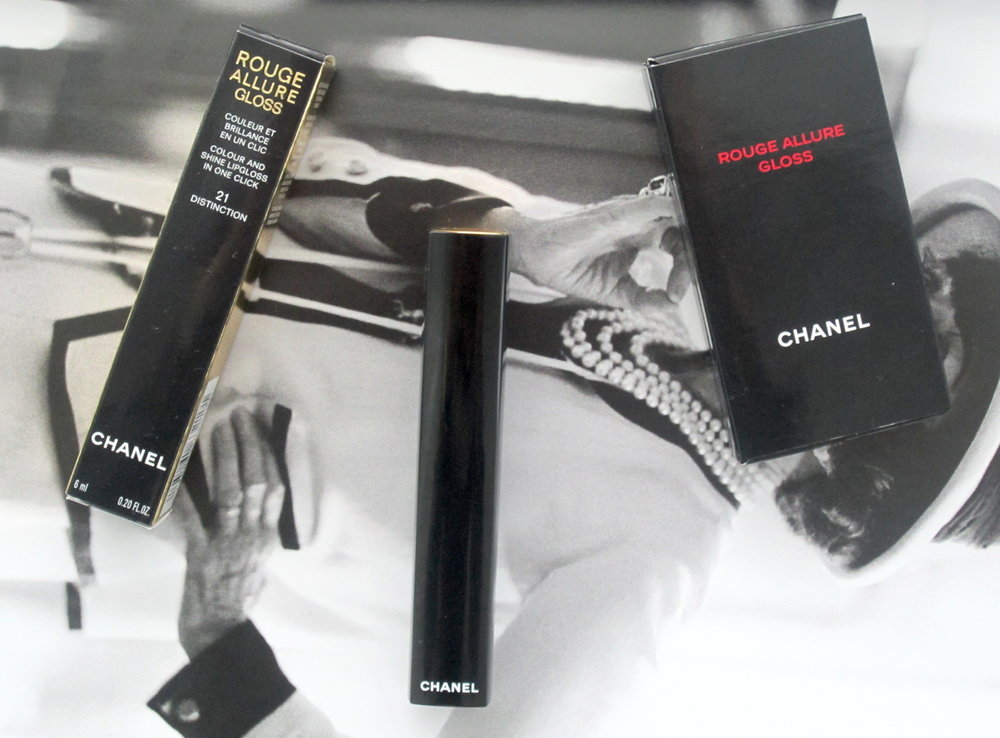 chanel_rougeallureglosses.jpg