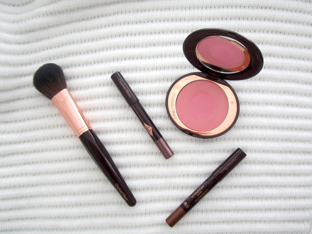 charlottetilbury_firstimpression.jpg