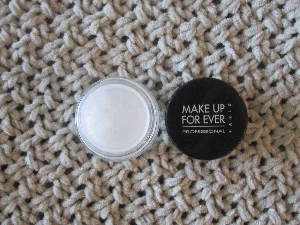 makeupforever_hdmicrofinishpowder.jpg