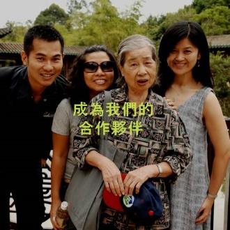 chinesewebsite_photos.jpg
