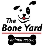 The BoneYard Animal Rescue