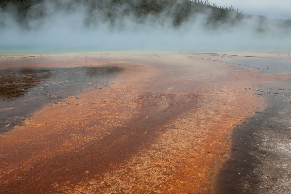 travel-yellowstone-003.jpg