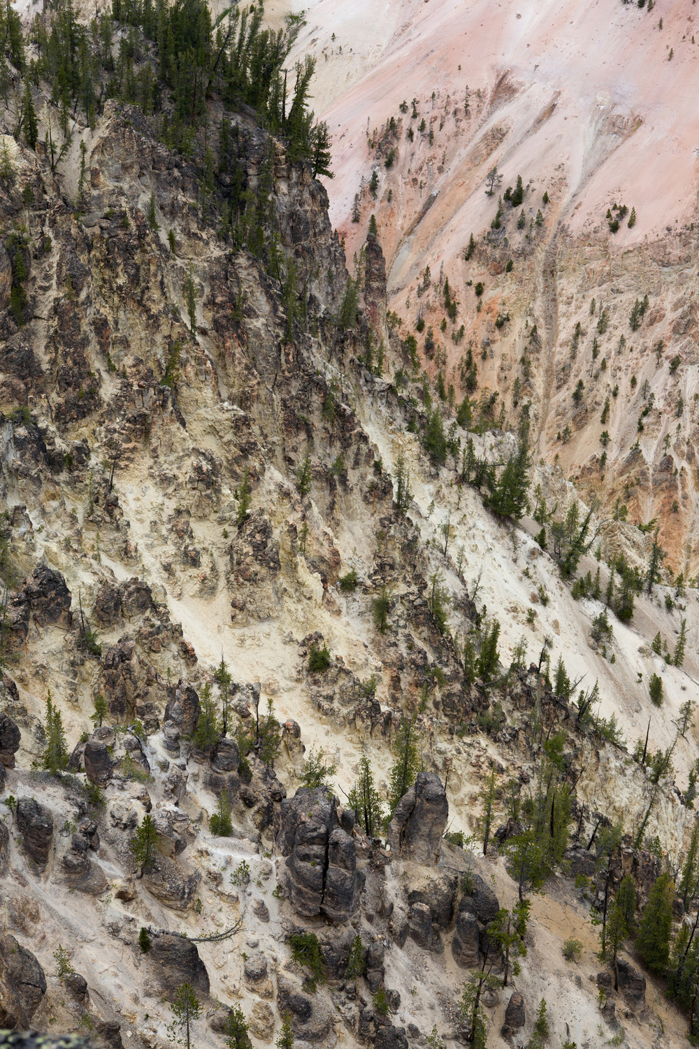 travel-yellowstone-006.jpg