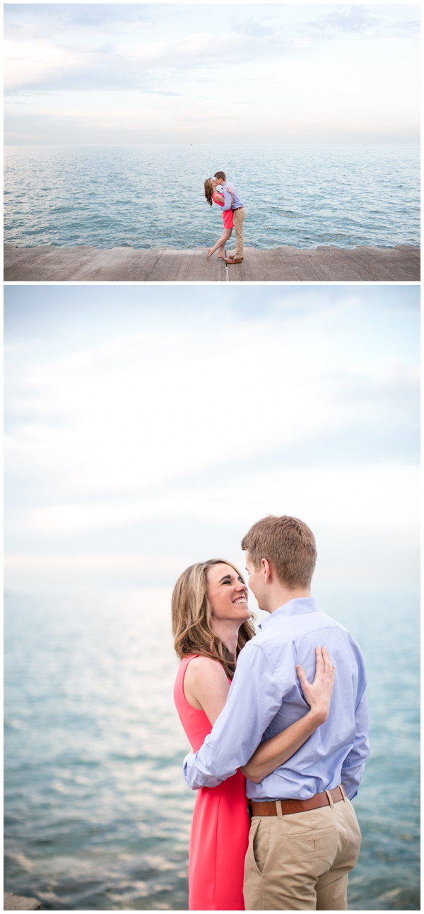 chicago-engagement-summer-forest-skyline-scenic-lincoln park_0008