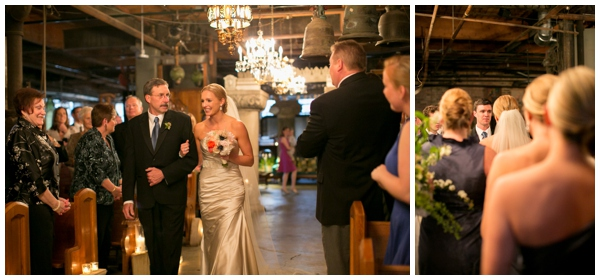 chicago-wedding-salvage one-palmer house-rainy-candid-best-portraits-ever_0010