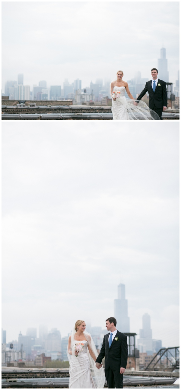 chicago-wedding-salvage one-palmer house-rainy-candid-best-portraits-ever_0016