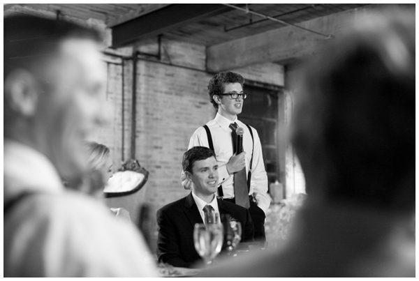 chicago-wedding-salvage one-palmer house-rainy-candid-best-portraits-ever_0017