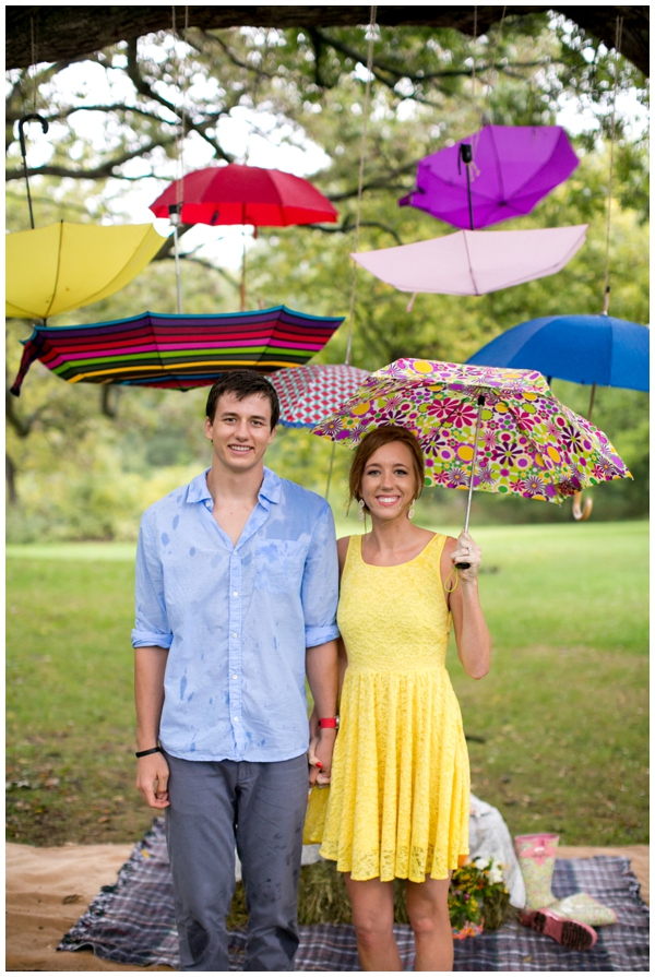 anniversary-rainy-day-portraits-_0008