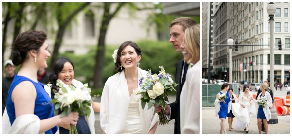 artrevolution-chicago-wedding-candid-portraits-bride-groom-summer-art-institute_0017