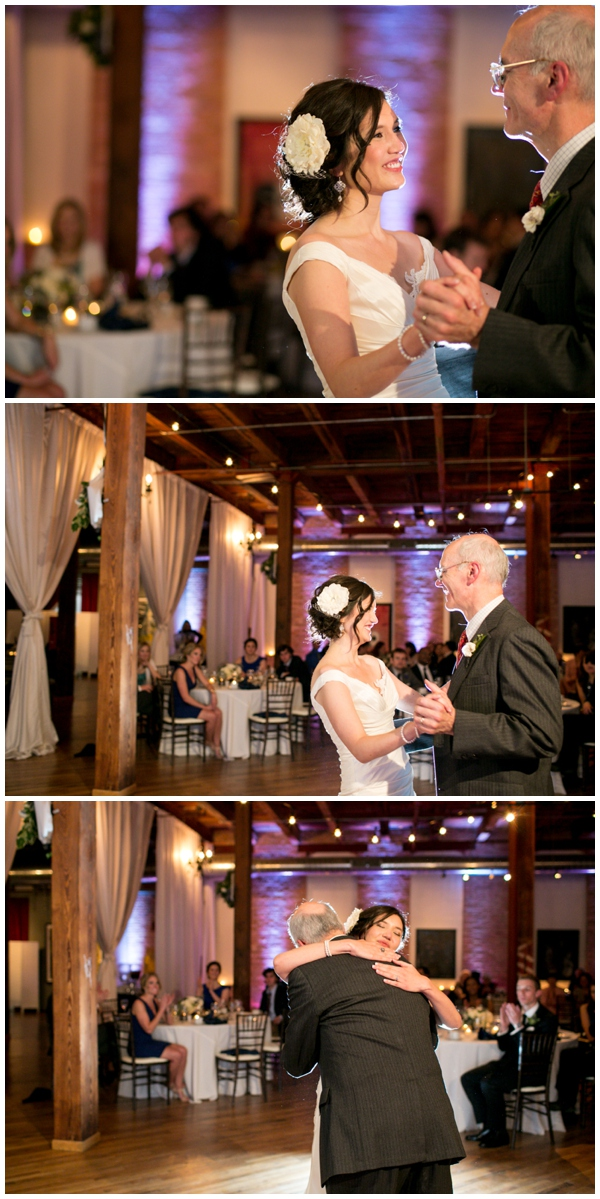 artrevolution-chicago-wedding-candid-portraits-bride-groom-summer-art-institute_0030