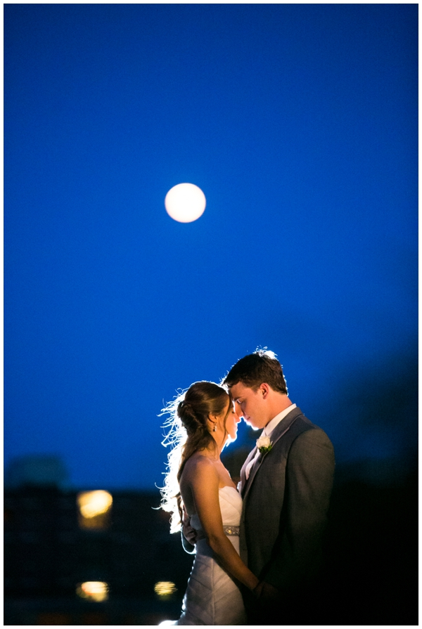 Chicago-Boston-MA-destination-wedding-documentary-candid-supermoon-portraits_0001