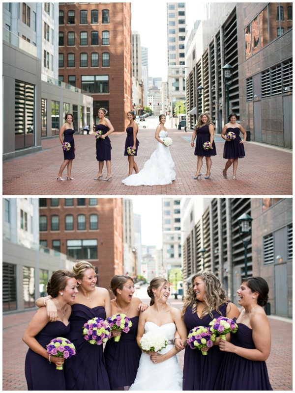 Chicago-Boston-MA-destination-wedding-documentary-candid-supermoon-portraits_0011