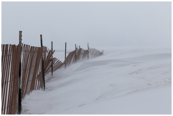 polar-vortex-chicago-winter-subzero-north-ave-beach-extreme-cold_0006