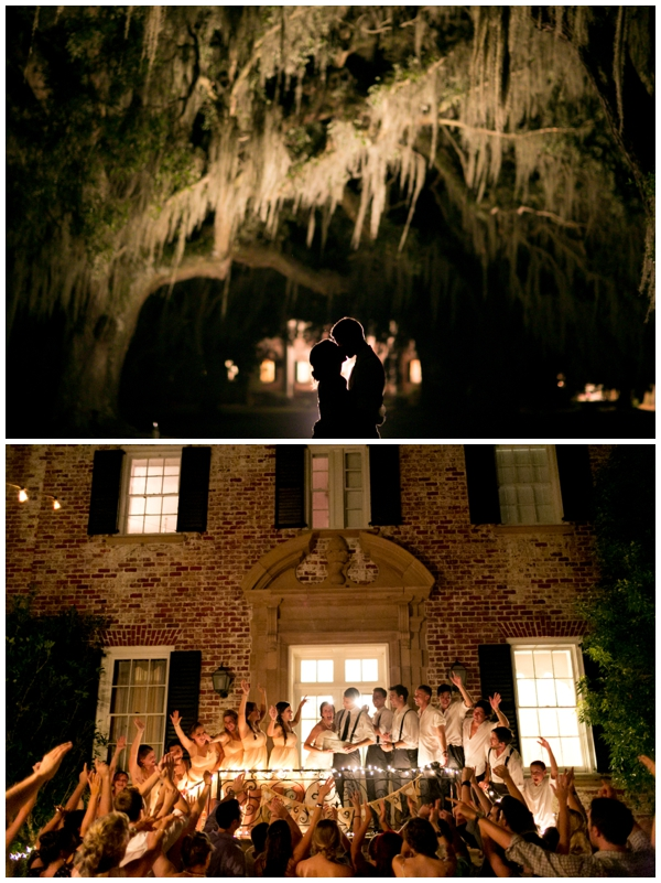 souther-south-carolina-boonie-doone-plantation-wedding_0040.jpg