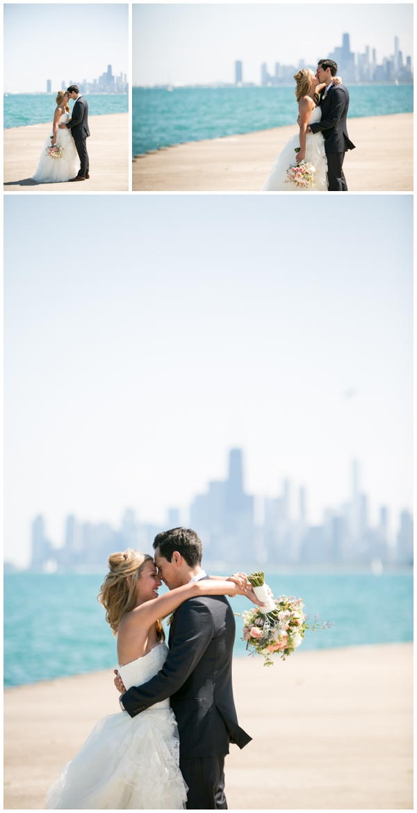 Chicago-vera-wang-wedding-photography-Vivo-rustic-montrose_0014