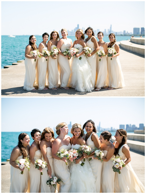 Chicago-vera-wang-wedding-photography-Vivo-rustic-montrose_0017