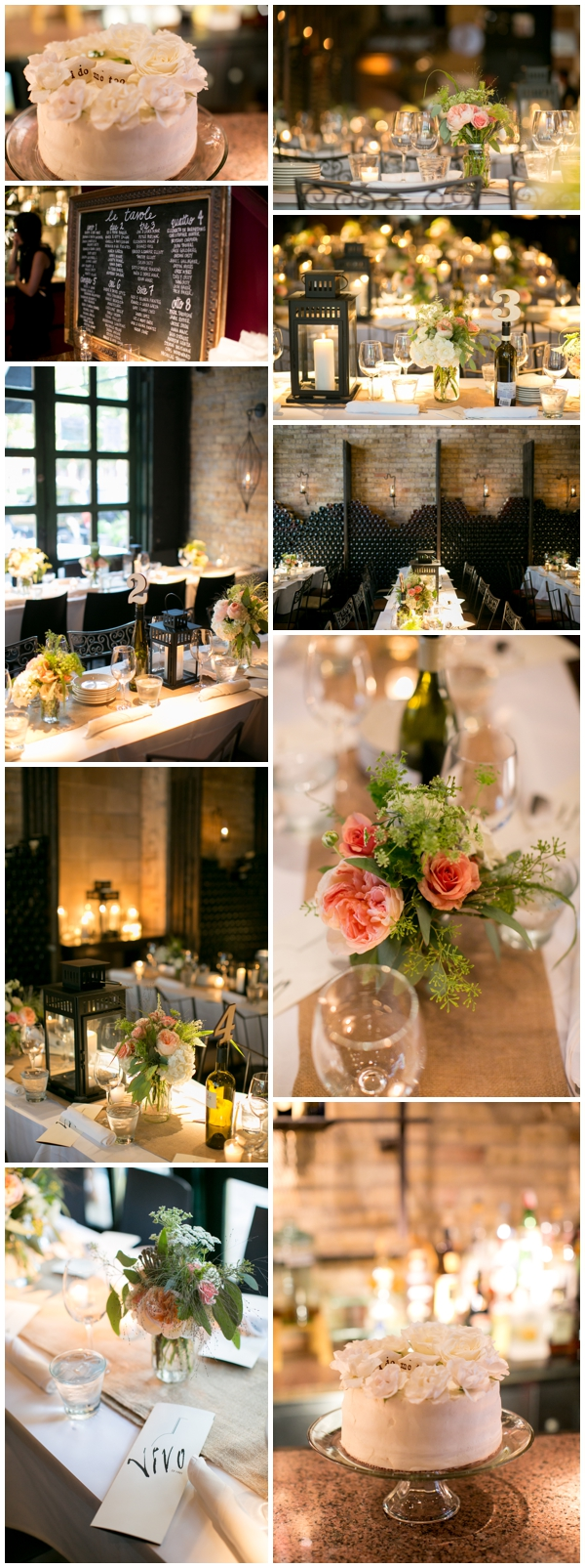 Chicago-vera-wang-wedding-photography-Vivo-rustic-montrose_0034
