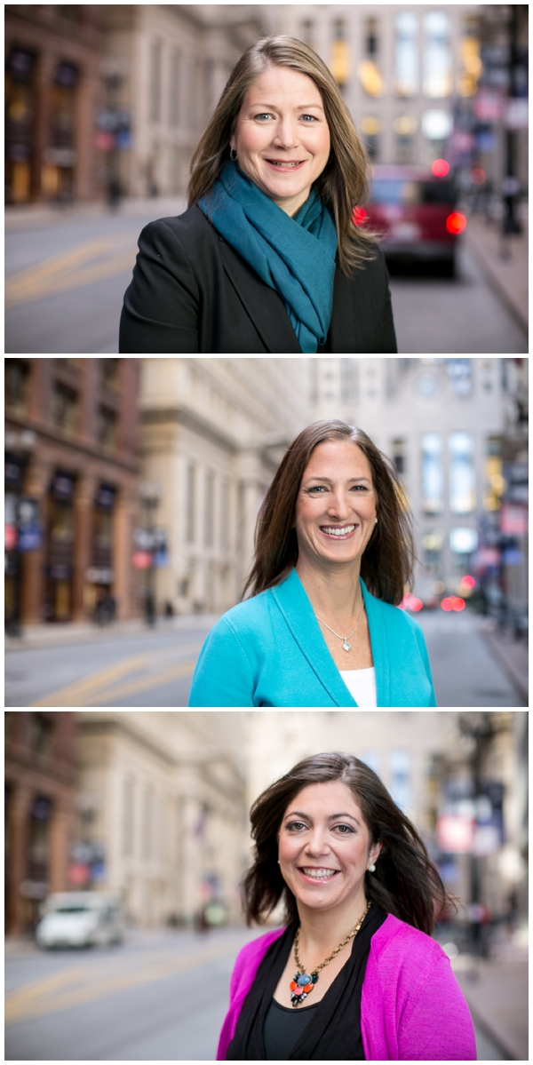 Headshots-chicago-heartland-alliance_0007