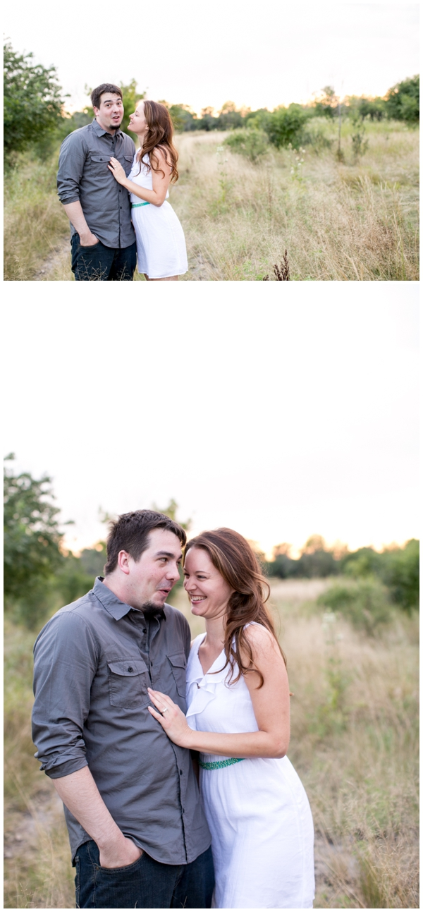rustic-forest-chicago-midwest-engagement-portraits_0005
