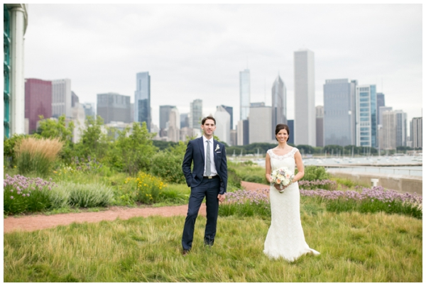 salvage one-chicago-wedding-photographer-skyline-rustic-summer-candid_0001