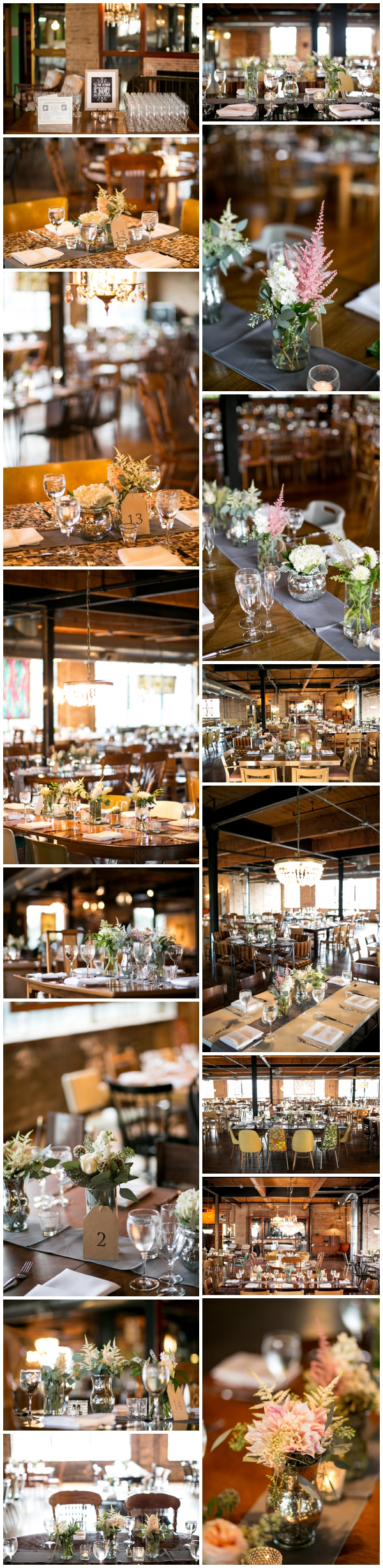 salvage one-chicago-wedding-photographer-skyline-rustic-summer-candid_0031
