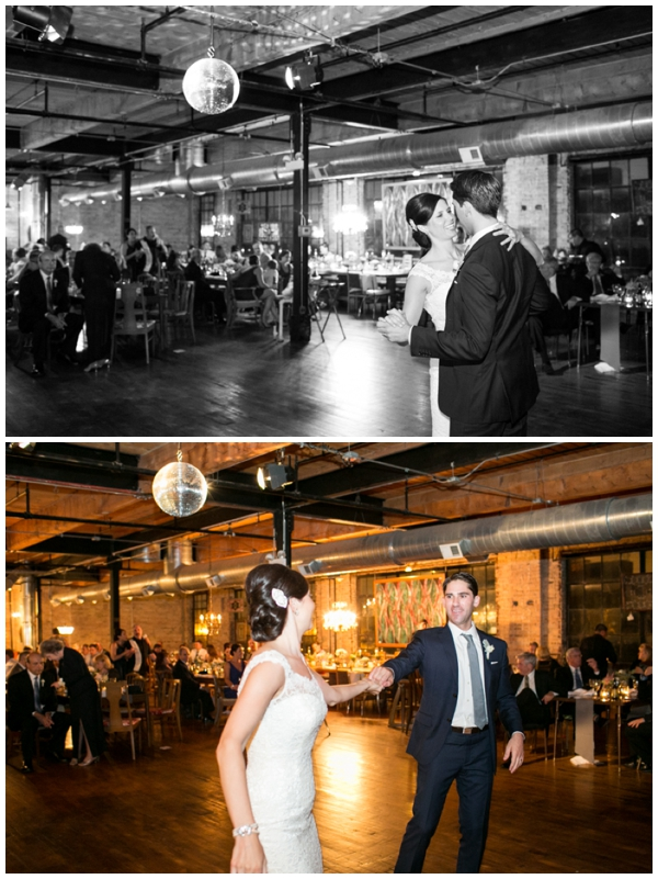 salvage one-chicago-wedding-photographer-skyline-rustic-summer-candid_0033