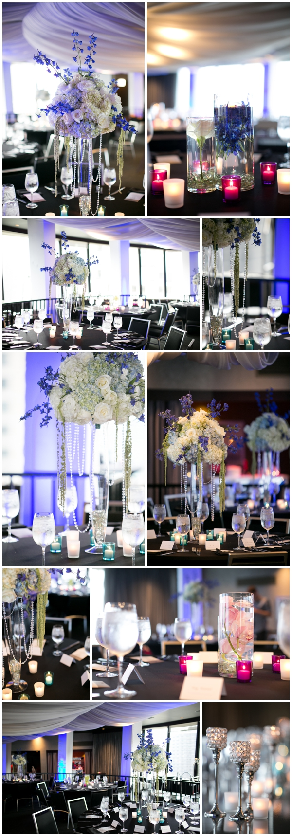 Wedding-photography-w hotel-chicago-lake shore drive_0032