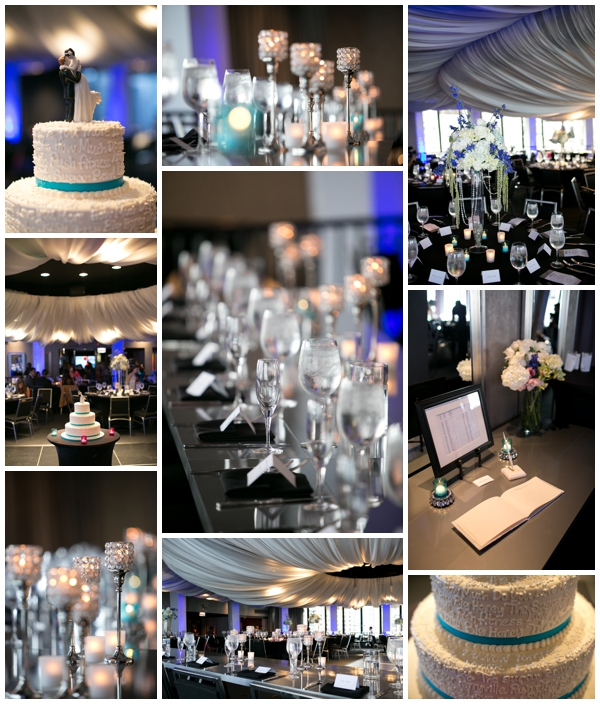 Wedding-photography-w hotel-chicago-lake shore drive_0034