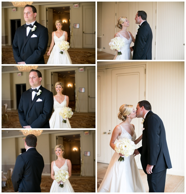 Wedding_photography_ritz-carlton_Chicago_0011