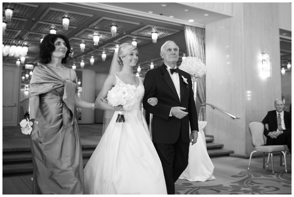 Wedding_photography_ritz-carlton_Chicago_0029