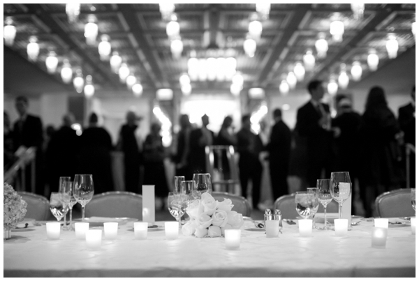 Wedding_photography_ritz-carlton_Chicago_0035