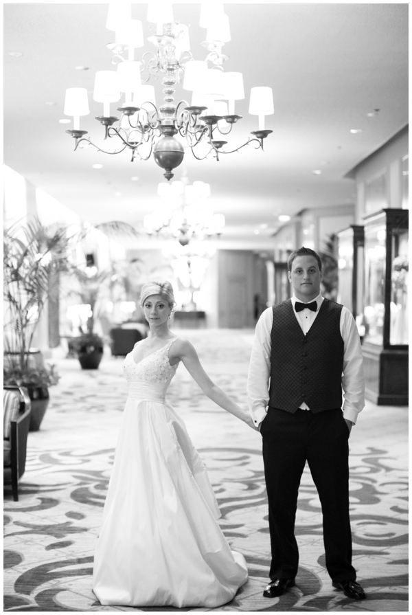 Wedding_photography_ritz-carlton_Chicago_0043