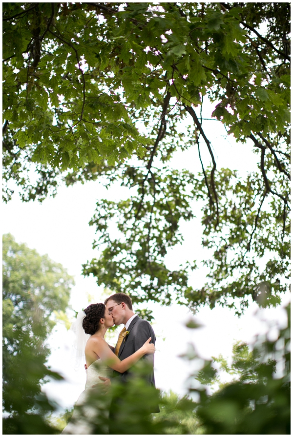 Cafe-Brauer-wedding-photography-chicago-lincoln-park_0014