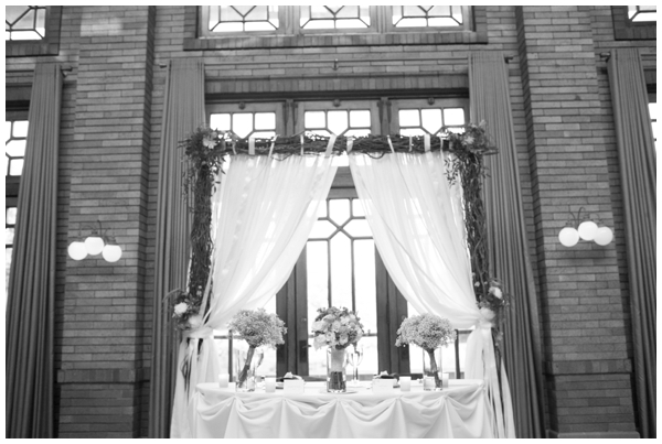 Cafe-Brauer-wedding-photography-chicago-lincoln-park_0038